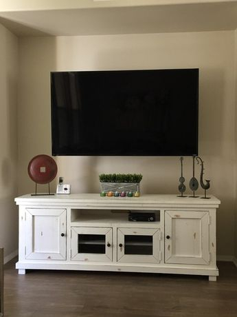 Sinclair Grey 74 Inch Tv Stand With Best And Newest Sinclair Grey 54 Inch Tv Stands (View 25 of 25)