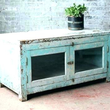 Featured Image of Sinclair White 64 Inch Tv Stands
