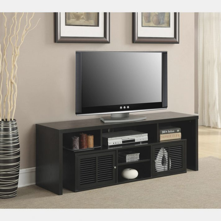Small Tv Stands On Wheels Best Buy Stand – Buyouapp In Widely Used Small Tv Stands On Wheels (Photo 13 of 25)