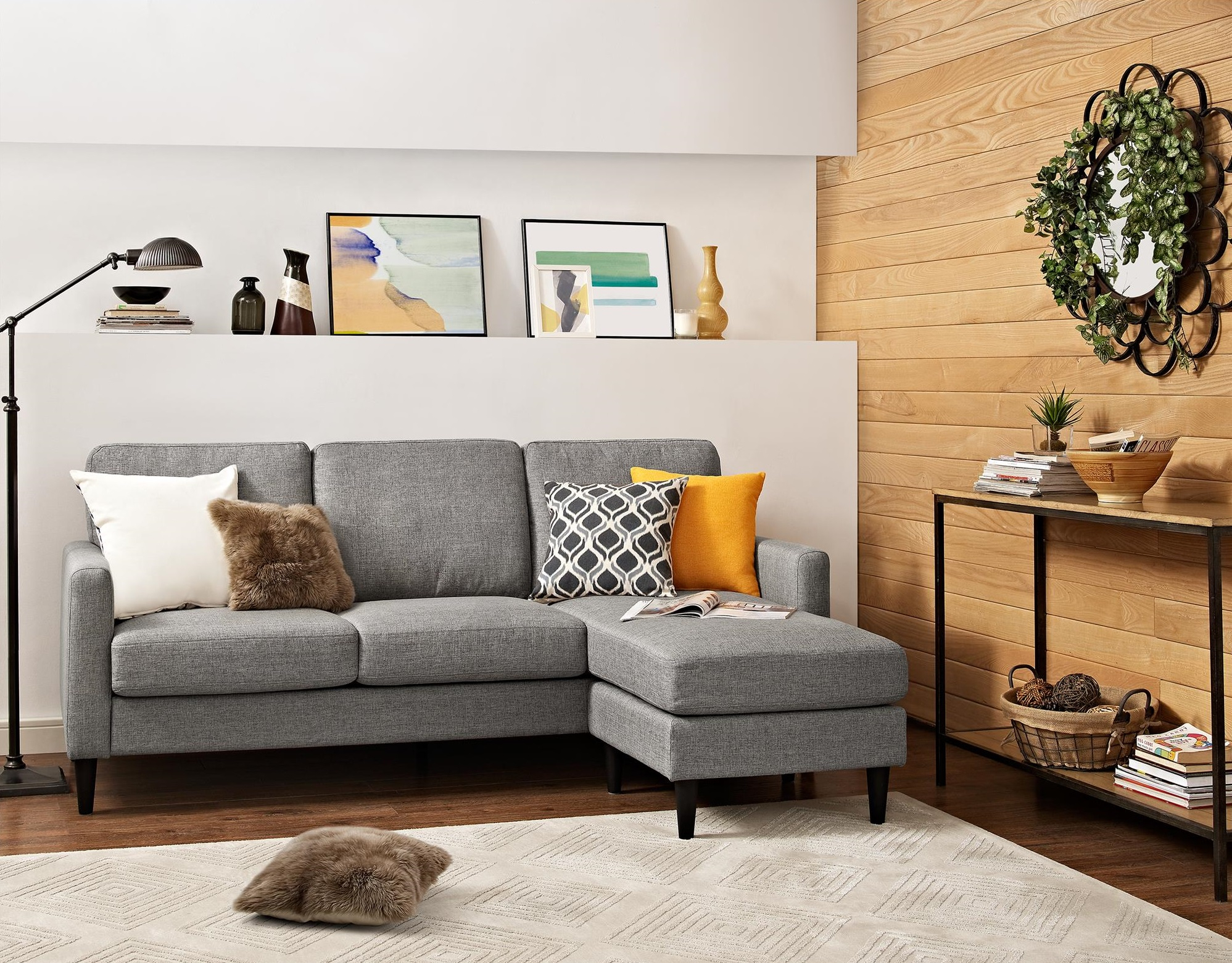"""Snag This Hot Sale! 25% Off Mansfield Loveseat, Bulldozer Black, 63"""" In Mansfield Graphite Velvet Sofa Chairs (Image 21 of 25)"""