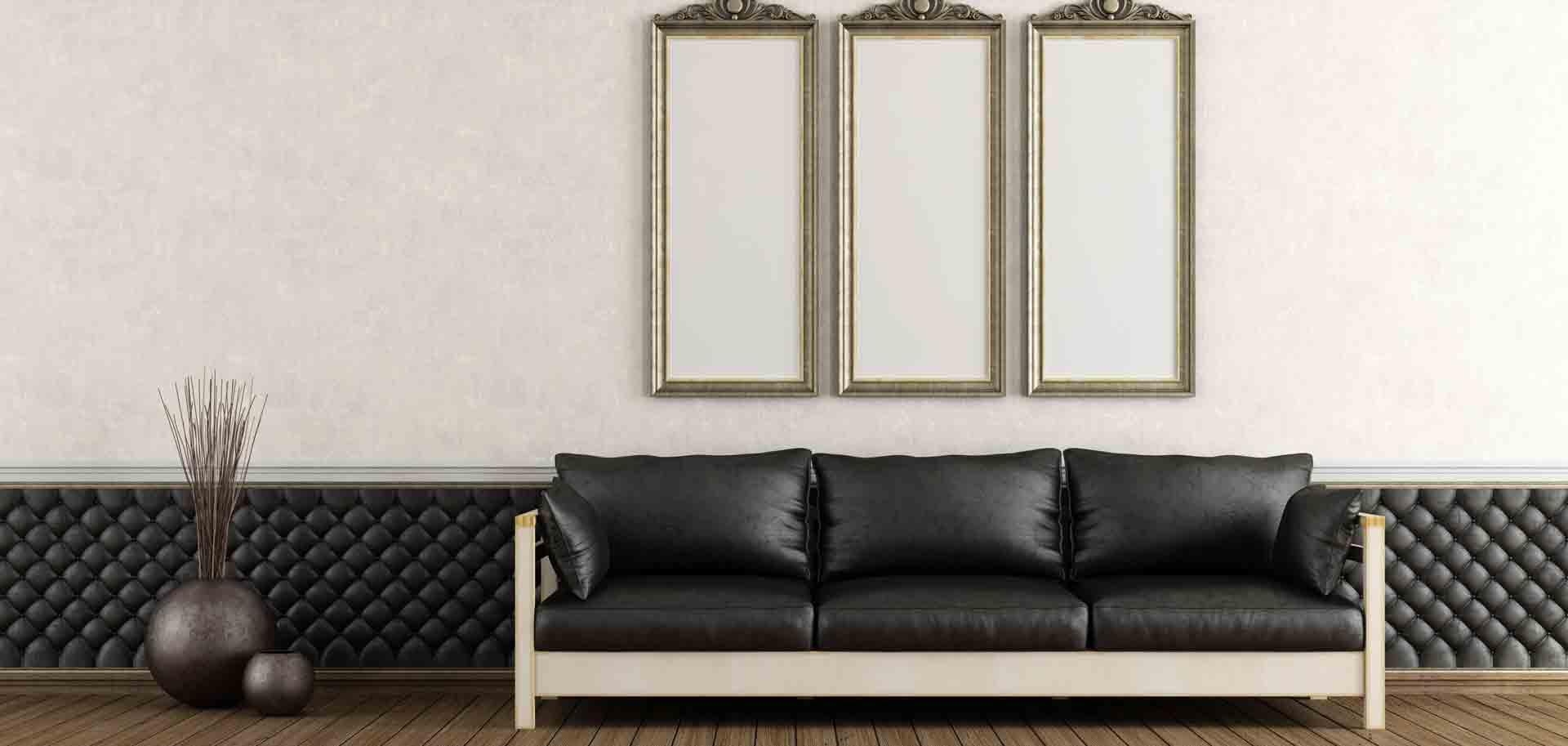 Sofa, Chair, Couch Reupholstery Dublin | Cameron Upholstery Regarding Cameron Sofa Chairs (View 24 of 25)