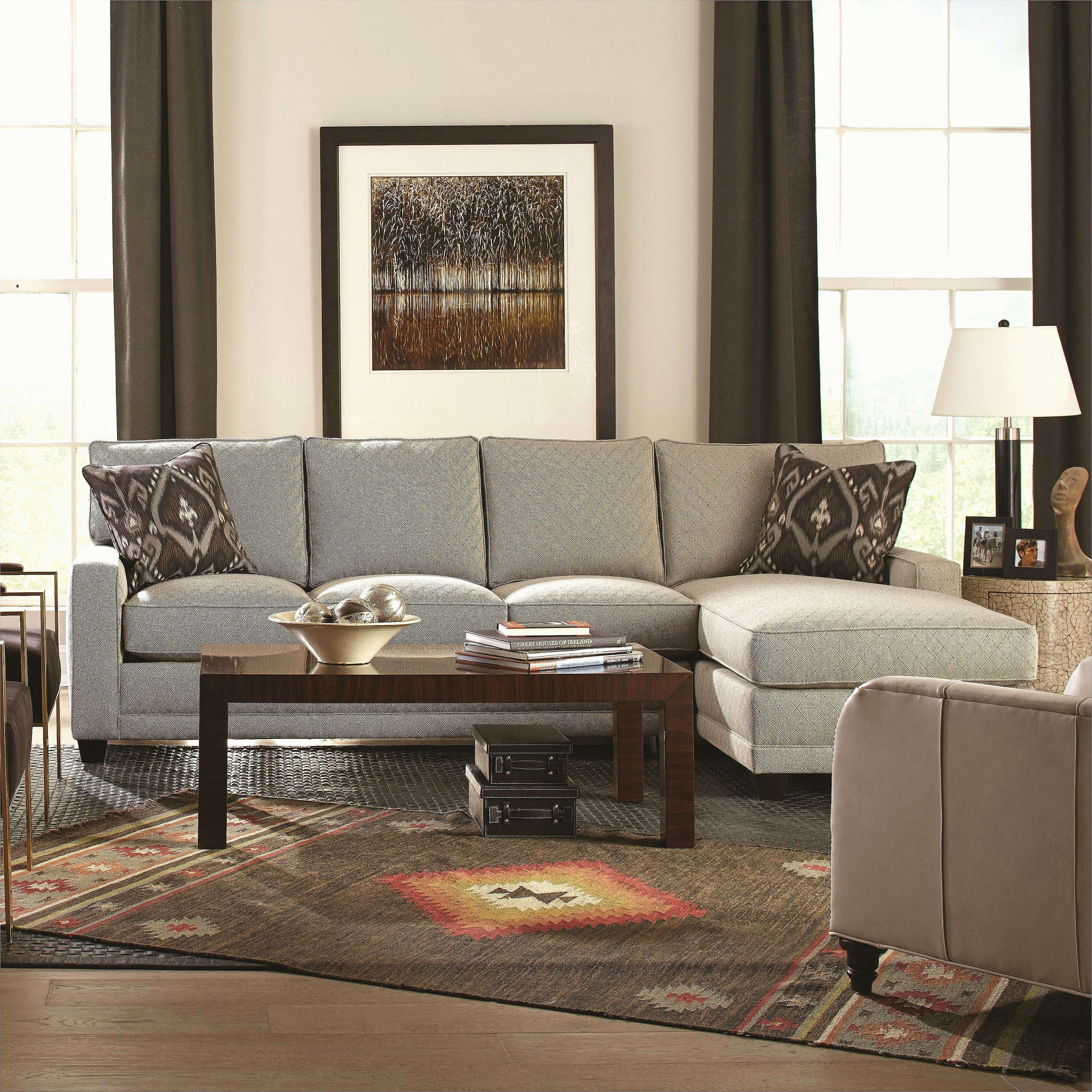 Sofa Country Style Living Room Cottage – Boxdsg (Image 23 of 25)