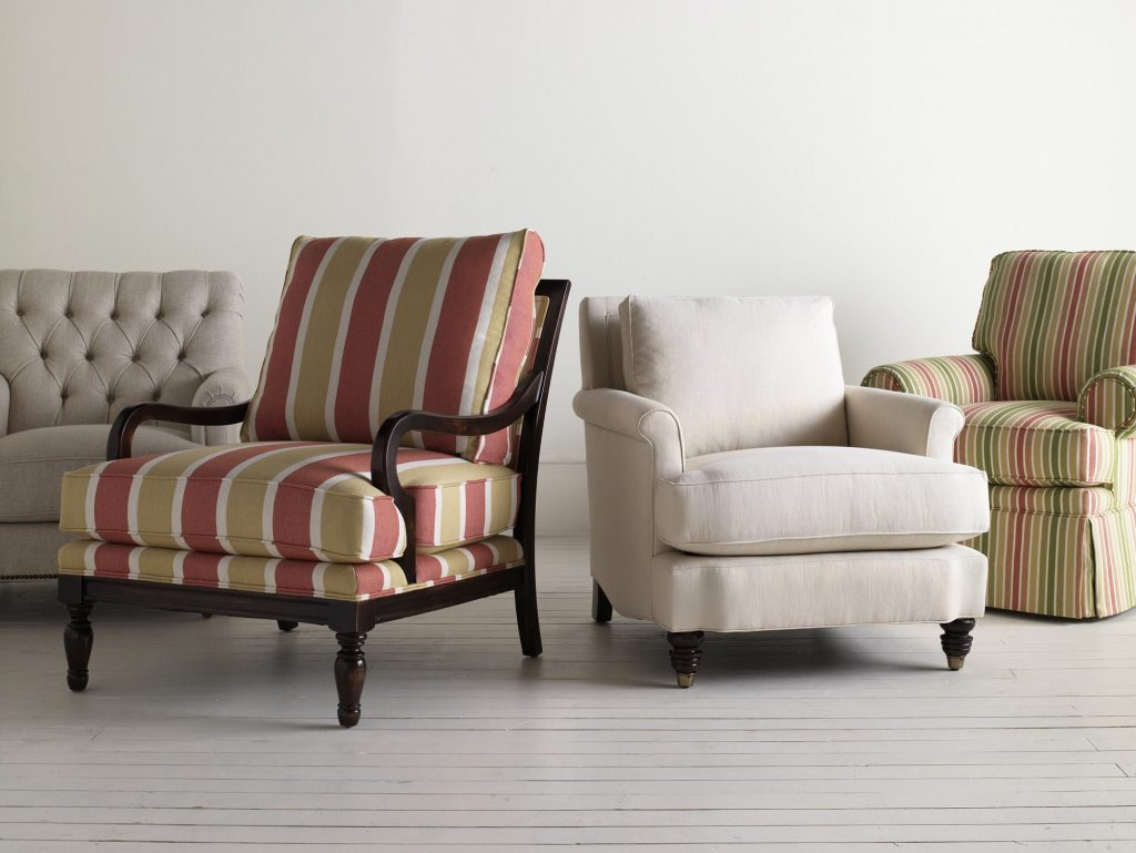 Sofas, Chairs & Furniture In Smith Mountain Lake, Va | Better Sofas Pertaining To Grandin Leather Sofa Chairs (Image 23 of 25)