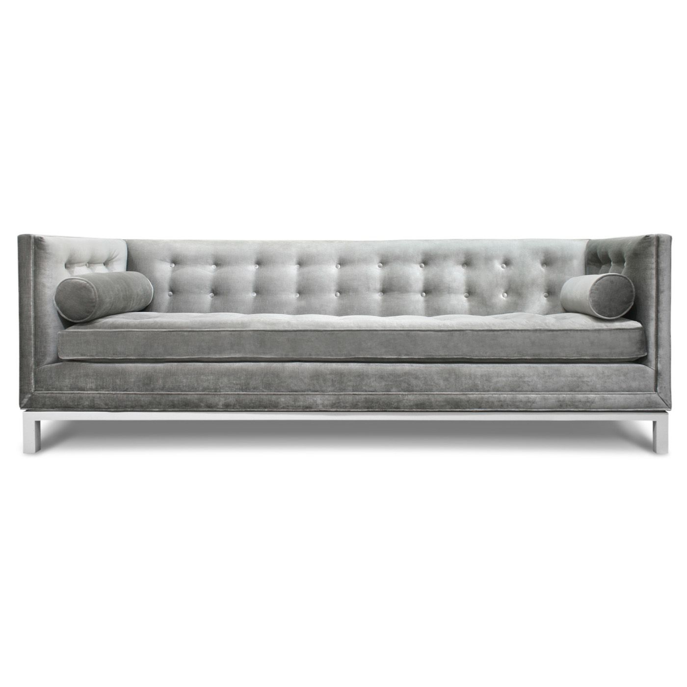 Sofas & Sectionals – Lampert Grand Sofa | Furniture | Pinterest For Alder Grande Ii Sofa Chairs (View 8 of 25)