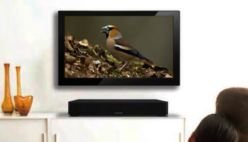 Soundbars: Feature Options And Installation Issues – Electronic House For Latest Noah 75 Inch Tv Stands (Image 24 of 25)