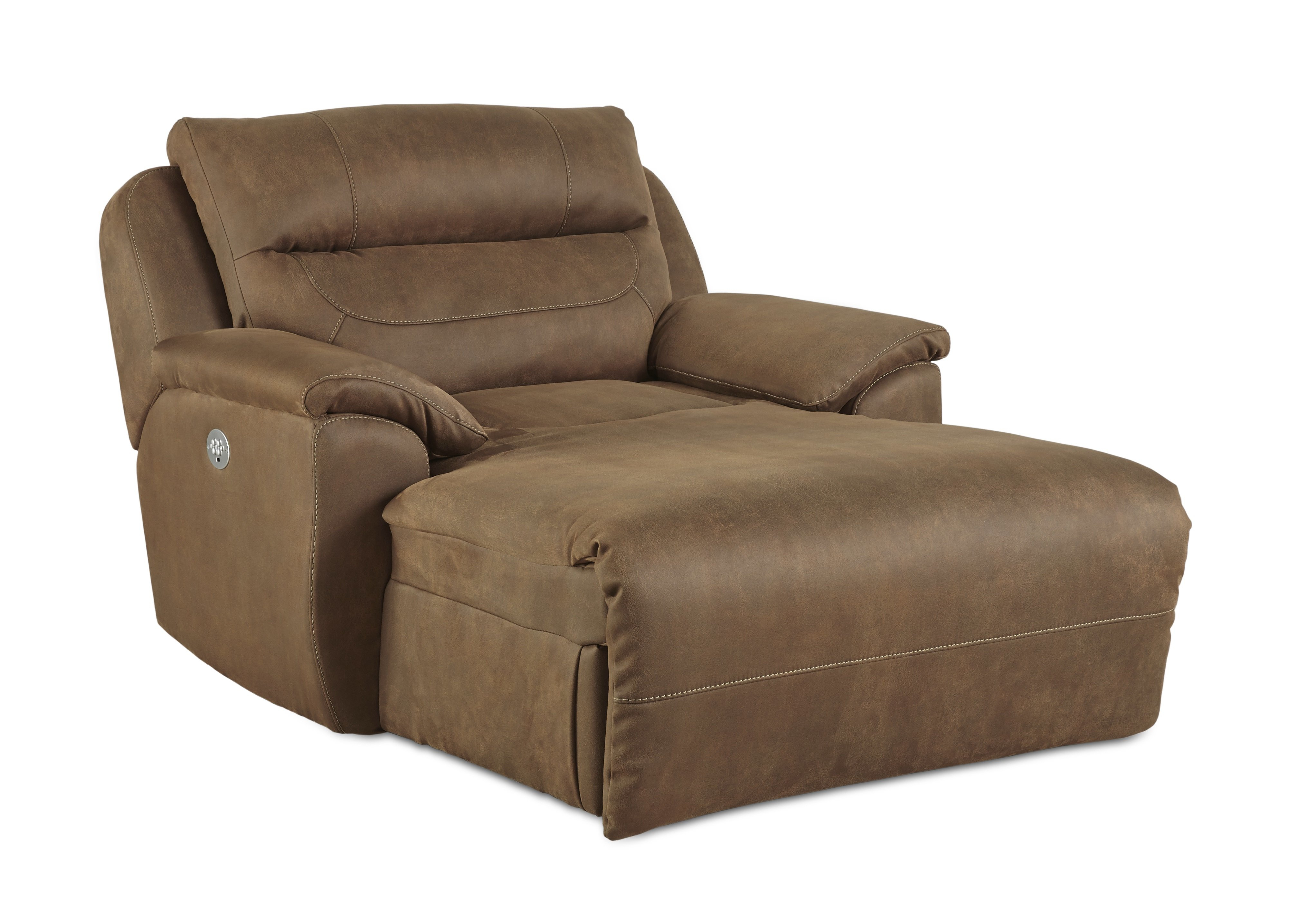 Southern Motion | Wayfair For Hercules Chocolate Swivel Glider Recliners (View 22 of 25)