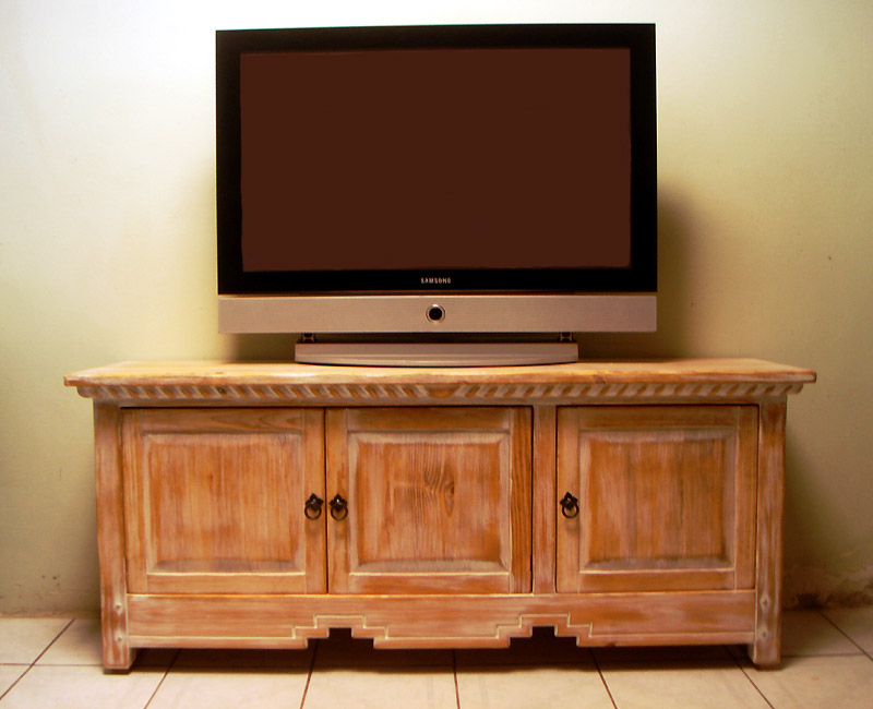Southwest Curved, Flat Screen Tv Stands & Cabinets Plasma & Lcd, Tv Regarding Trendy Flat Screen Tv Stands Corner Units (Image 21 of 25)