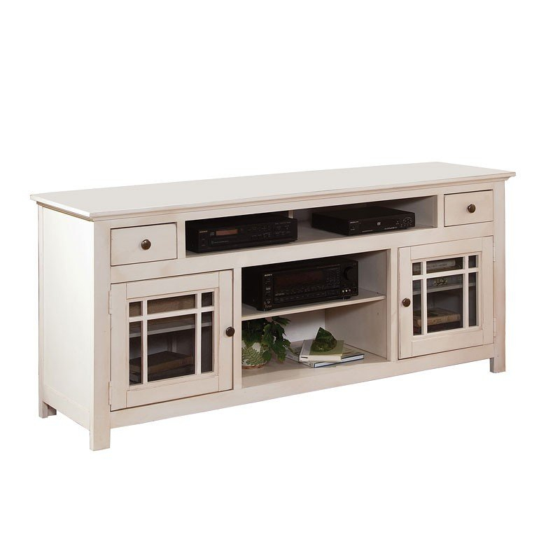 Spacious Tv Console White In Tv023 Tv Stand High Gloss Buy Online At Within Fashionable Sinclair Blue 64 Inch Tv Stands (Image 17 of 25)