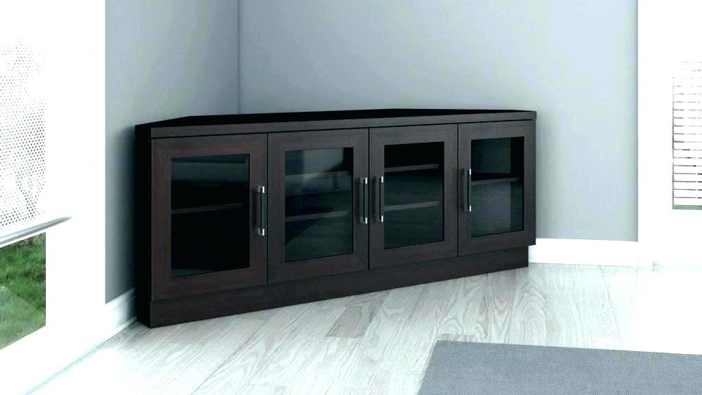 Stand For 55 Inch Tv Stands Inch Inch Table Incredible Laurel Intended For Well Known 55 Inch Corner Tv Stands (Image 17 of 25)