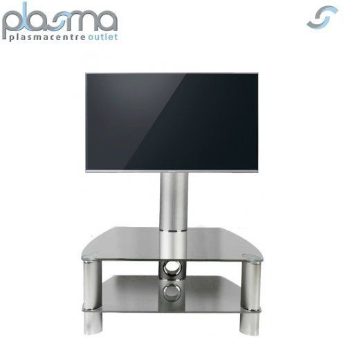 Featured Image of Stil Tv Stands