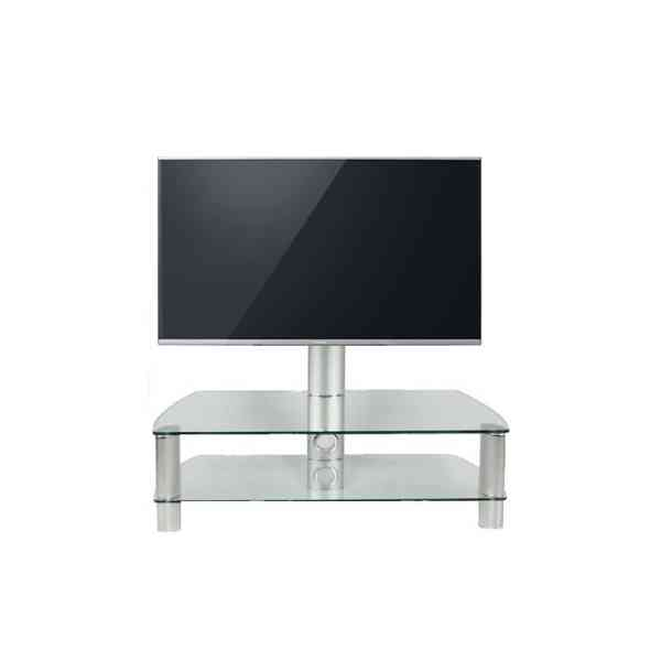Stil Stand Stuk 2053Chcl Tv Stands With Most Recently Released Stil Tv Stands (Image 18 of 25)