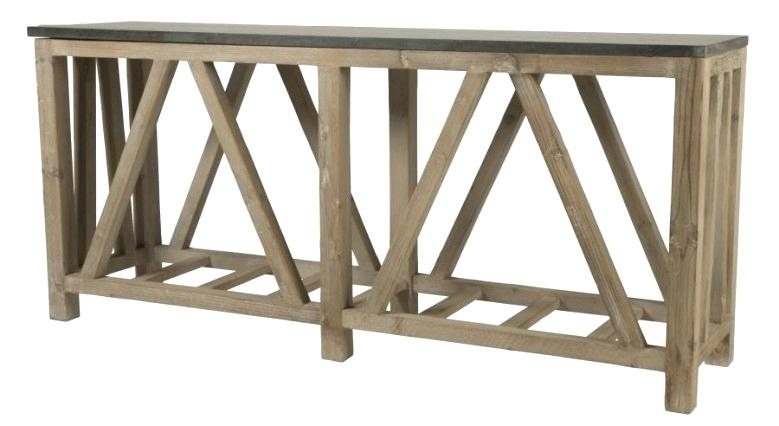 Stone Console Table Picture Of Stone Table Rowen Bluestone Console Throughout Well Known Bluestone Console Tables (Image 22 of 25)