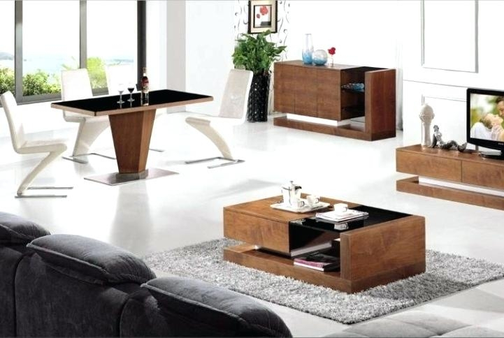 Stunning Table Tv Ikea Attractive Coffee Table Tv Stand Living Room Regarding Current Coffee Tables And Tv Stands Matching (View 8 of 25)