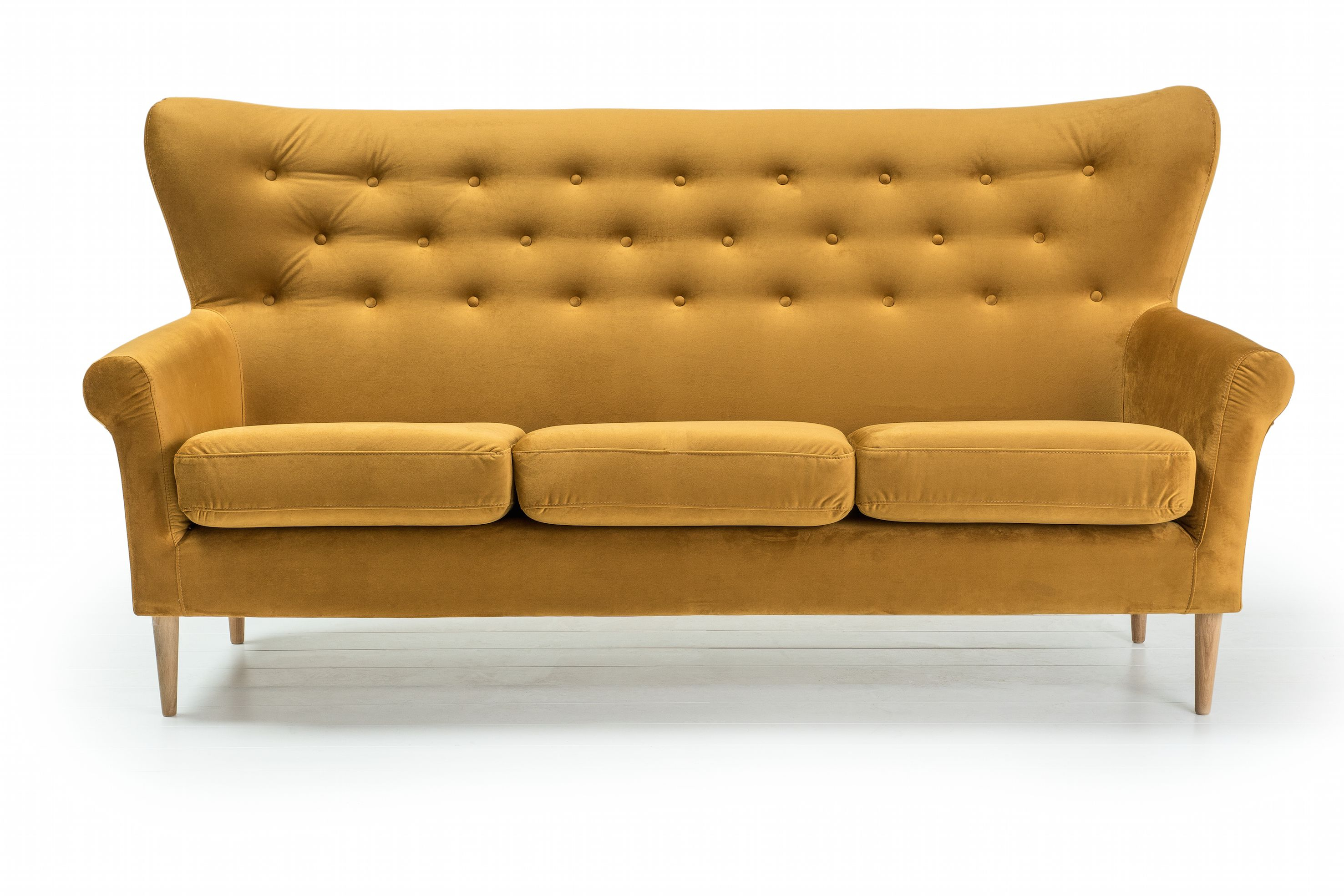 Featured Image of Loft Arm Sofa Chairs