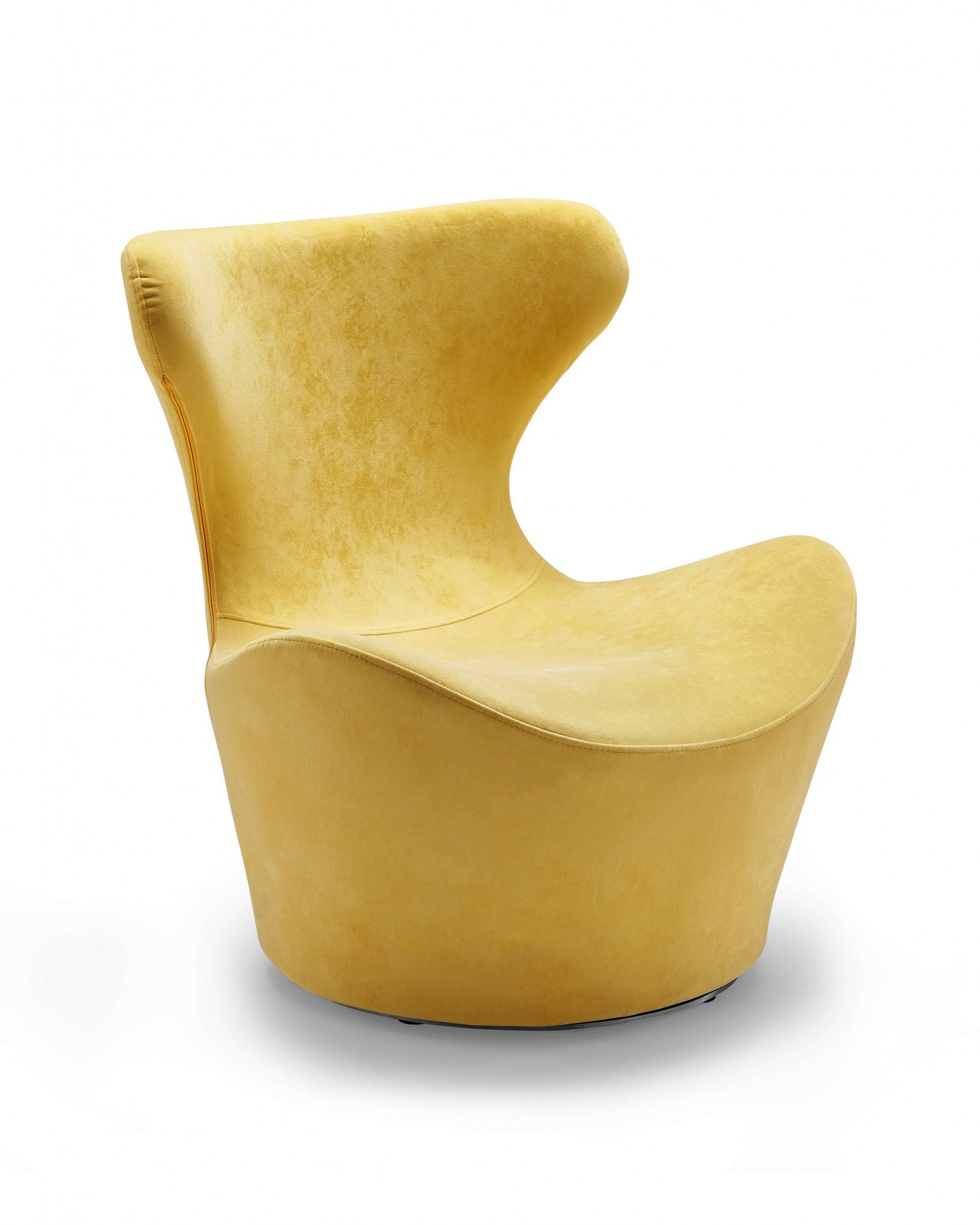 Swivel Accent Chairs – Best Accent Chairs And Aquarium Throughout Nichol Swivel Accent Chairs (Image 22 of 25)