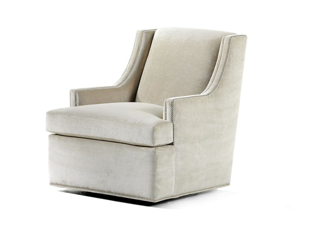 Swivel Recliner Chairs For Living Room Ideas Remarkable Decoration Throughout Amala White Leather Reclining Swivel Chairs (View 17 of 25)