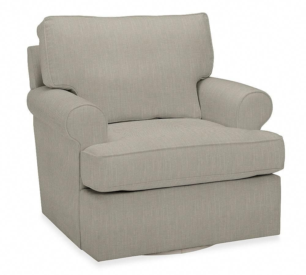 Swivel Tub Chairs Accent Chair #smallswivelaccentchair Pertaining To Aidan Ii Swivel Accent Chairs (View 14 of 25)