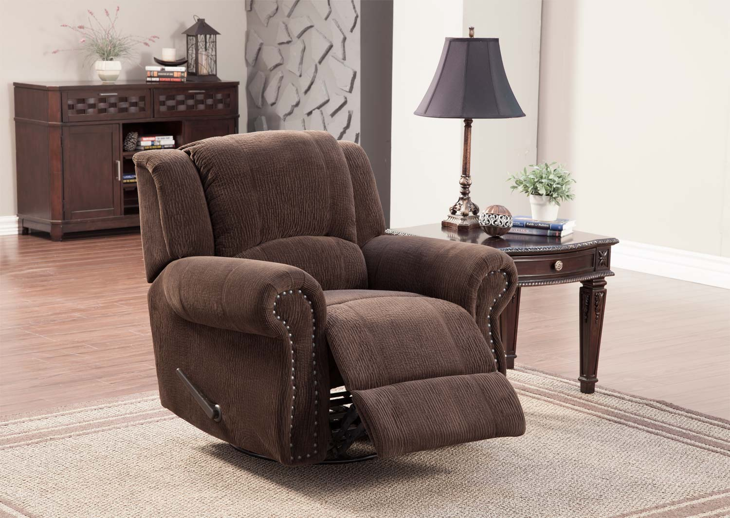 Tag Archived Of Sleeper Sofa Mattress Encasement : Outstanding Chair For Decker Ii Fabric Swivel Glider Recliners (Image 22 of 25)