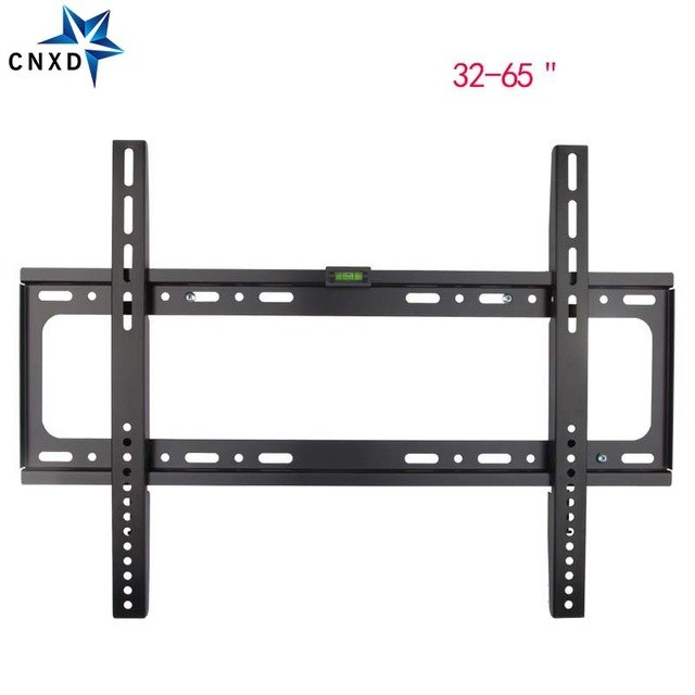 Tahmini Teslimat Zamanı Regarding Well Known Ducar 74 Inch Tv Stands (View 4 of 25)