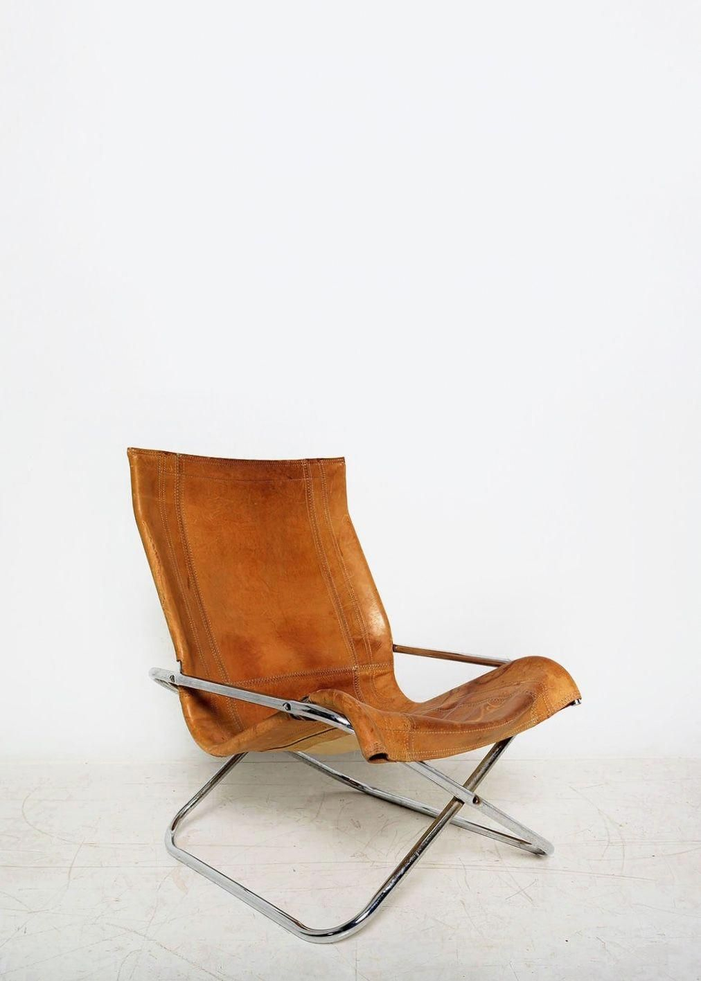 Takeshi Nii Folding Chair 1960's #smallfoldingchair | Chair In Ames Arm Sofa Chairs (View 23 of 25)