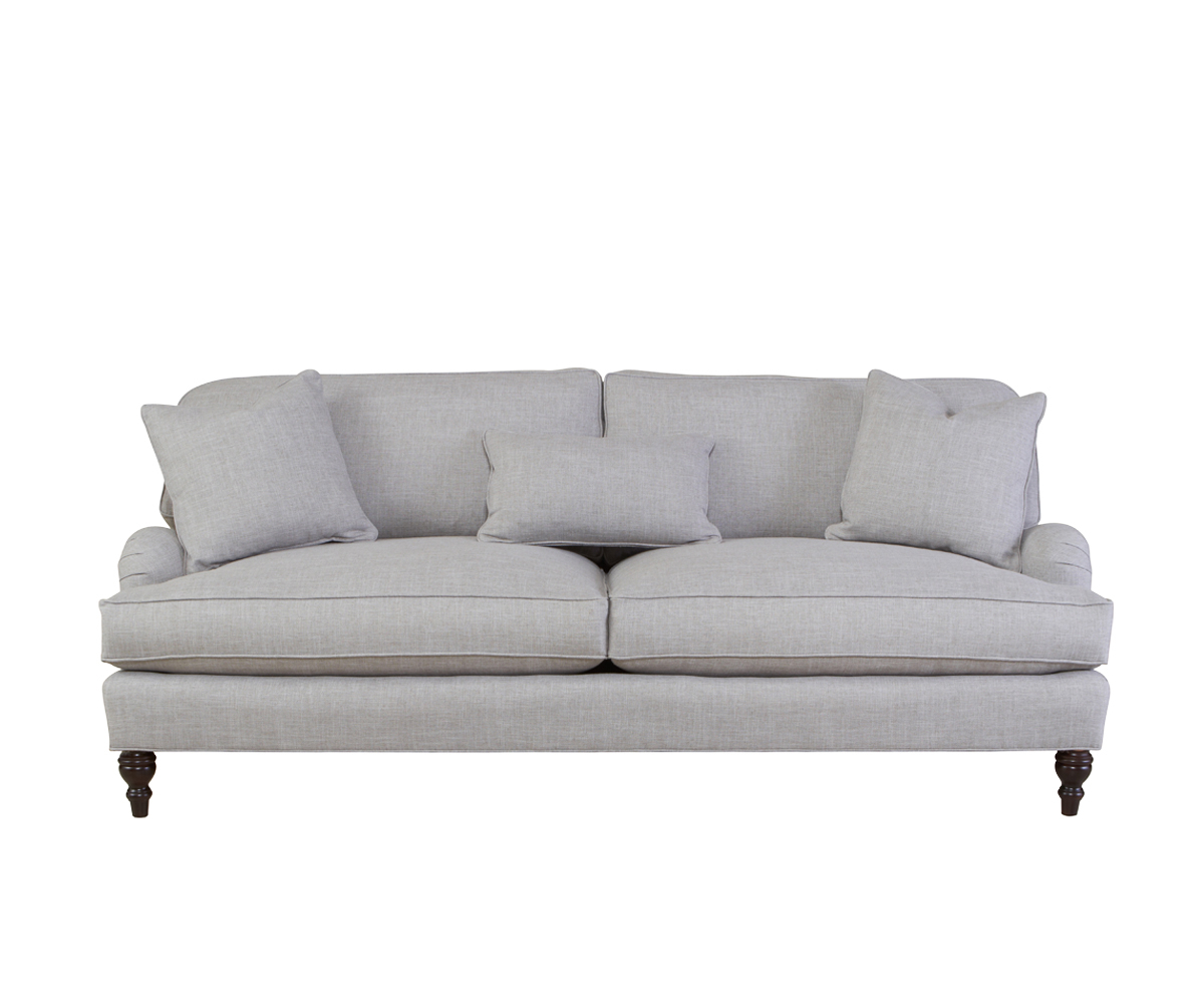 Tate Sofa – Southern Furniture Company Throughout Tate Arm Sofa Chairs (View 8 of 25)
