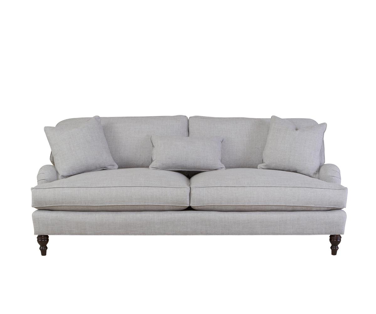 Tate Sofa – Southern Furniture Company Throughout Tate Arm Sofa Chairs (Image 24 of 25)