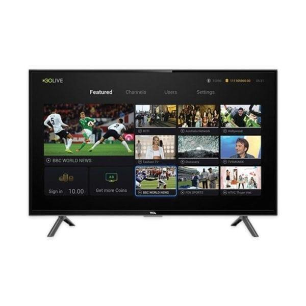 Tcl Philippines Tcl Tv For Sale – Prices & Reviews (View 23 of 25)