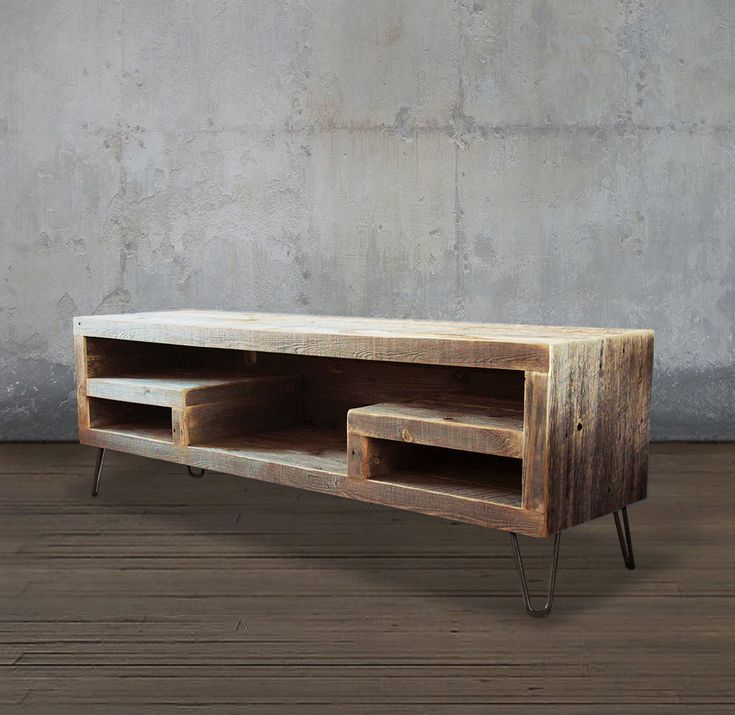 Teboho Sebako (Damagesunseen) On Pinterest Inside Most Up To Date Jaxon 76 Inch Plasma Console Tables (View 10 of 25)
