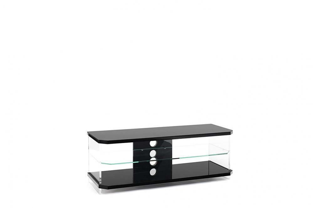 Techlink Air Tv Stand / Unit / Furniture Cabinet For Living Room With Regard To Popular Techlink Air Tv Stands (Image 20 of 25)