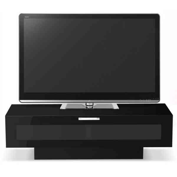 Techlink Ec130Tvb Tv Stands Regarding Best And Newest Techlink Echo Ec130Tvb Tv Stand (Image 16 of 25)