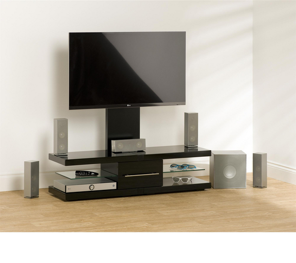 Featured Image of Techlink Echo Ec130Tvb Tv Stand