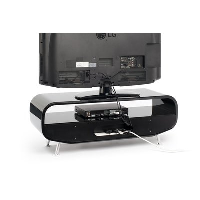 Techlink Ovid Evo 44 Tv Stand For Popular Techlink Echo Ec130Tvb Tv Stand (Image 22 of 25)