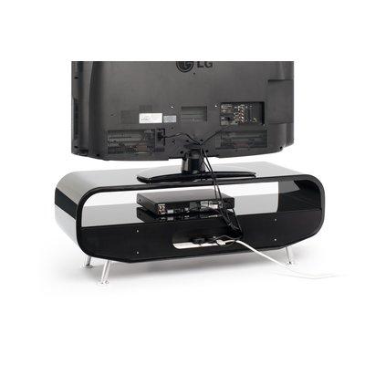 Techlink Ovid Evo 44 Tv Stand For Popular Techlink Echo Ec130Tvb Tv Stand (Image 22 of 25)