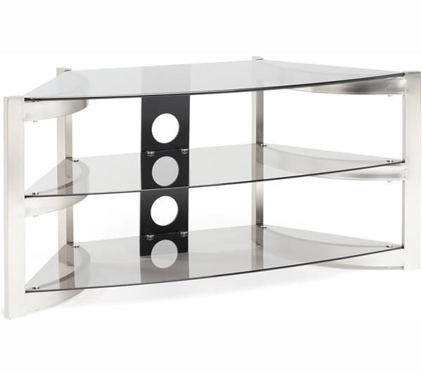 Techlink Tv Stand (Image 23 of 25)