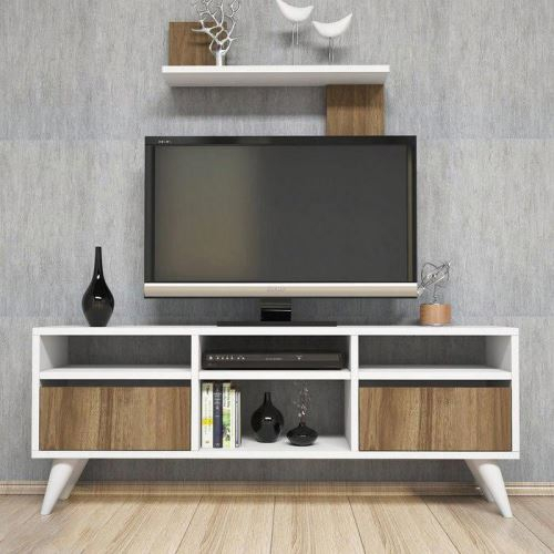 Tekzen With Regard To Preferred Cato 60 Inch Tv Stands (View 16 of 25)