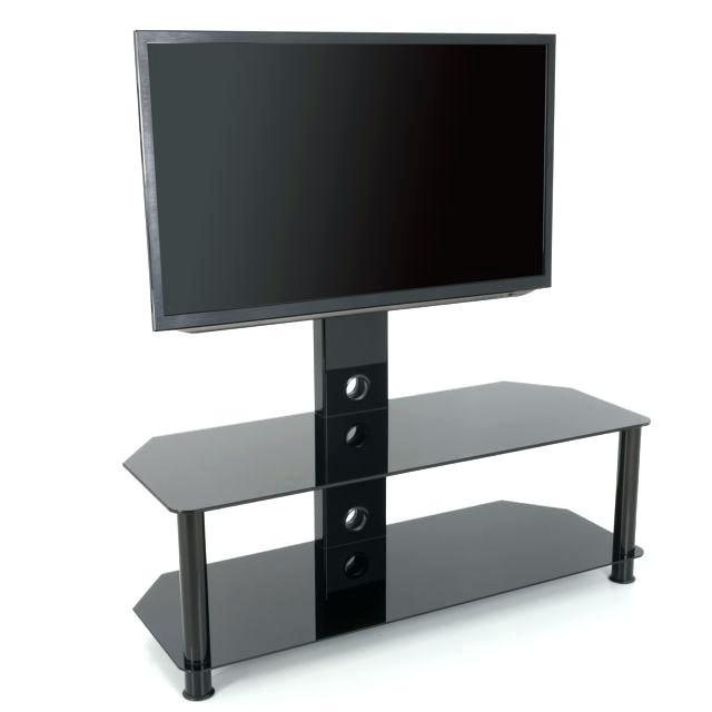 Tesco Tv Stand – Alkozavr In Latest White Cantilever Tv Stand (View 24 of 25)