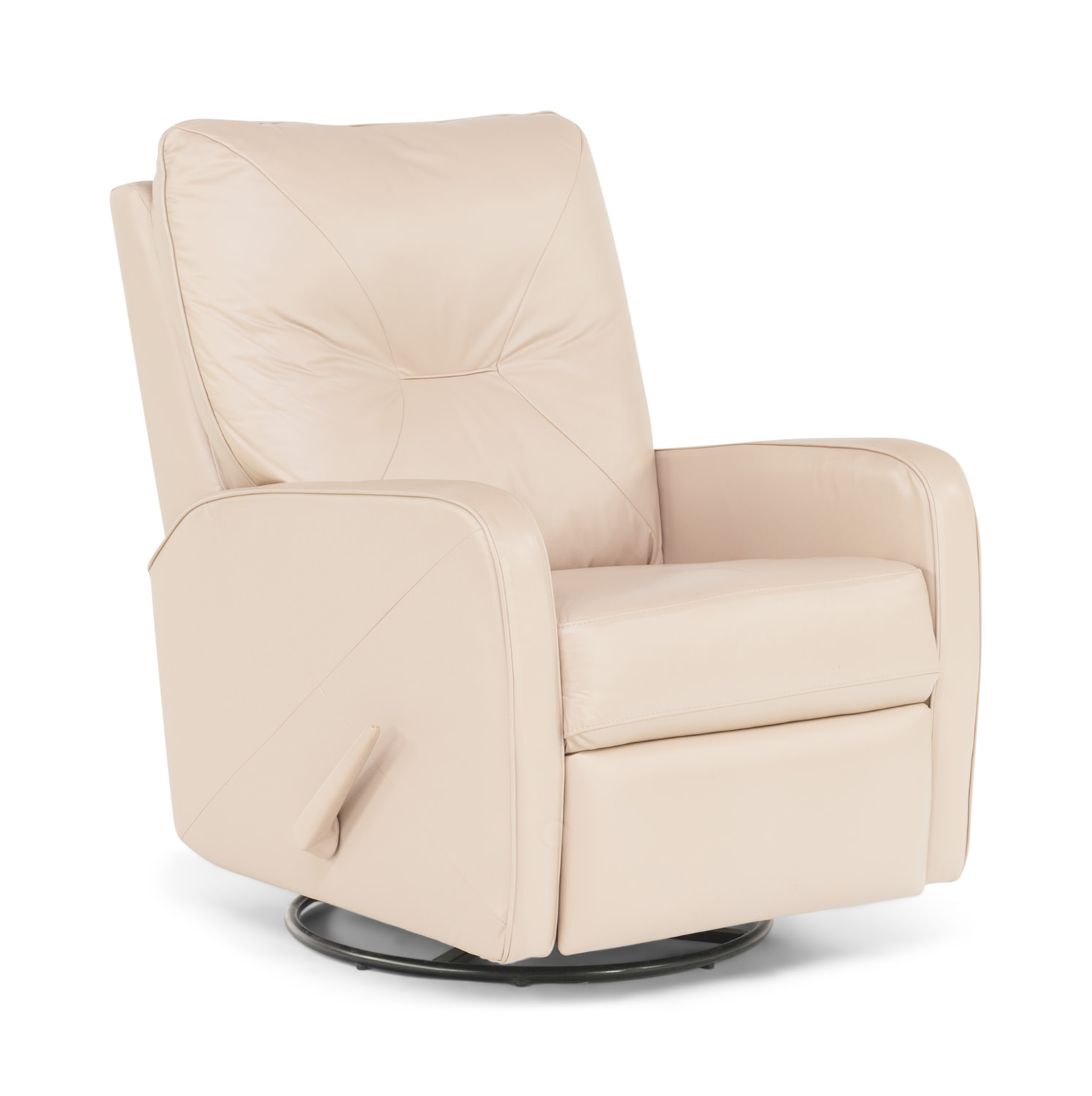 Featured Image of Theo Ii Swivel Chairs