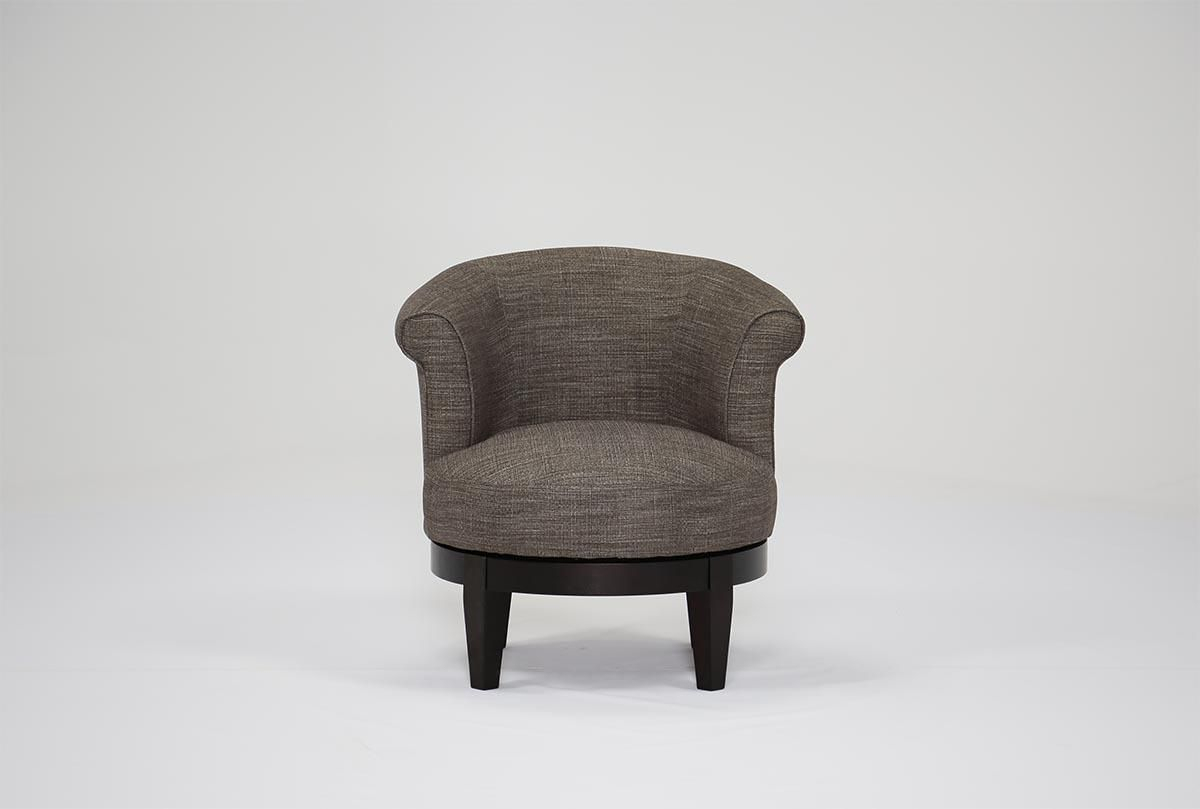 Theo Swivel Chair | Rec Room | Pinterest | Swivel Chair, Chair And Room Intended For Theo Ii Swivel Chairs (Image 24 of 25)