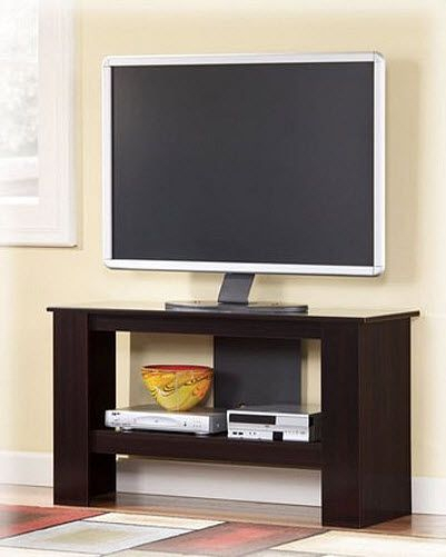 Thin Tv Stand (Image 19 of 25)
