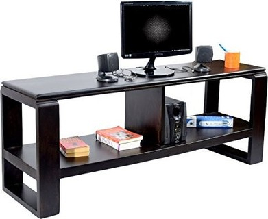 Featured Photo of Daintree Tv Stands