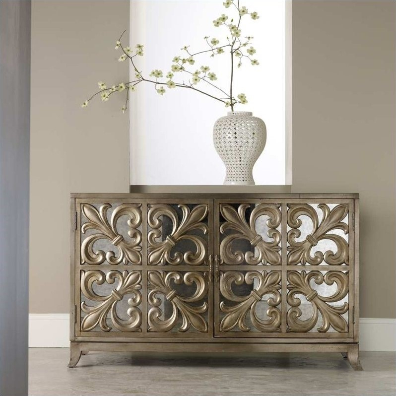 Tips On Choosing Console Tables (Image 22 of 25)