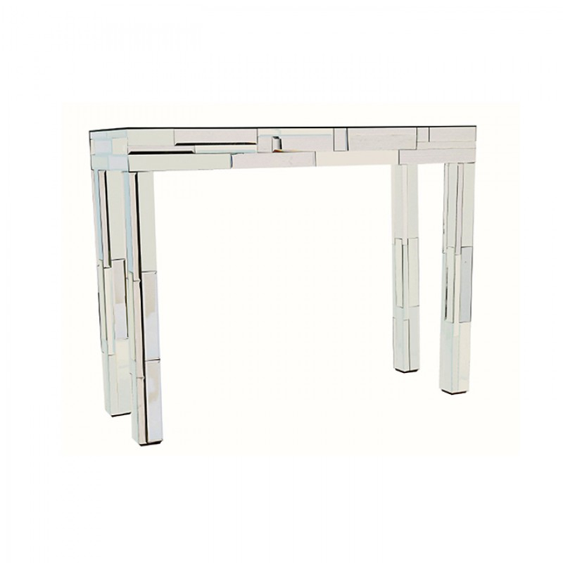 Toby/102 – Console Tables – Living Room – Furniture In Most Recent Tobias Media Console Tables (Image 23 of 25)