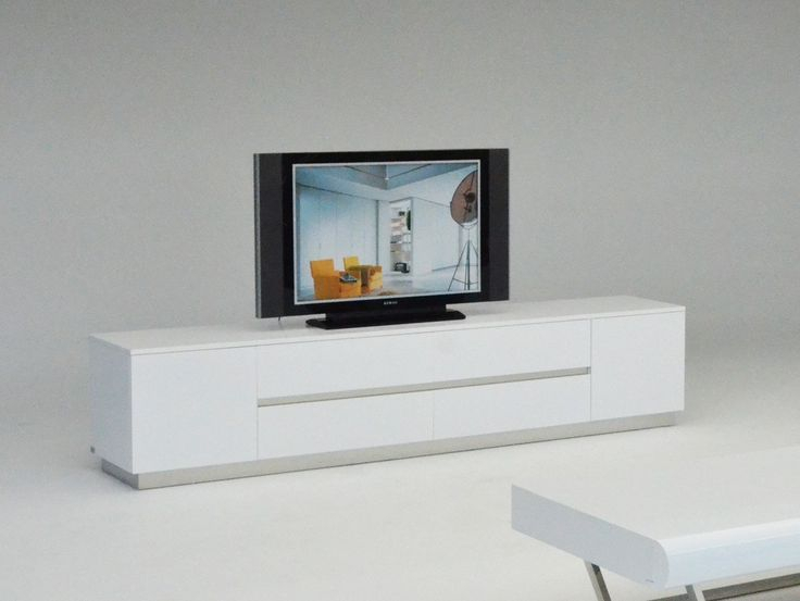 Todays Furniture Design Philadelphia Pa White Tv Console For White Intended For Current Sinclair White 54 Inch Tv Stands (Image 18 of 25)