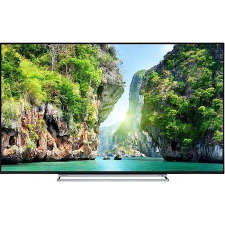 Toshiba Televizyon Fiyatları – Led Tv, Lcd Tv, 4K Tv – N11 Within Famous Kai 63 Inch Tv Stands (View 6 of 25)