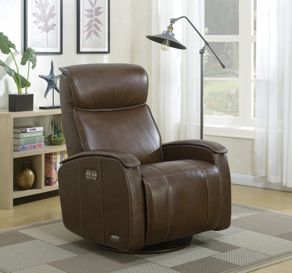 Trends & Tips | What's New | Barcalounger For Abbey Swivel Glider Recliners (View 16 of 25)
