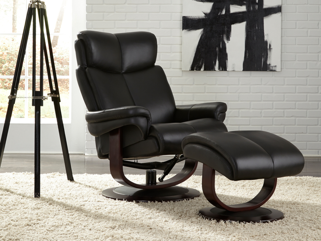 Trends & Tips | What's New | Barcalounger Throughout Abbey Swivel Glider Recliners (View 23 of 25)