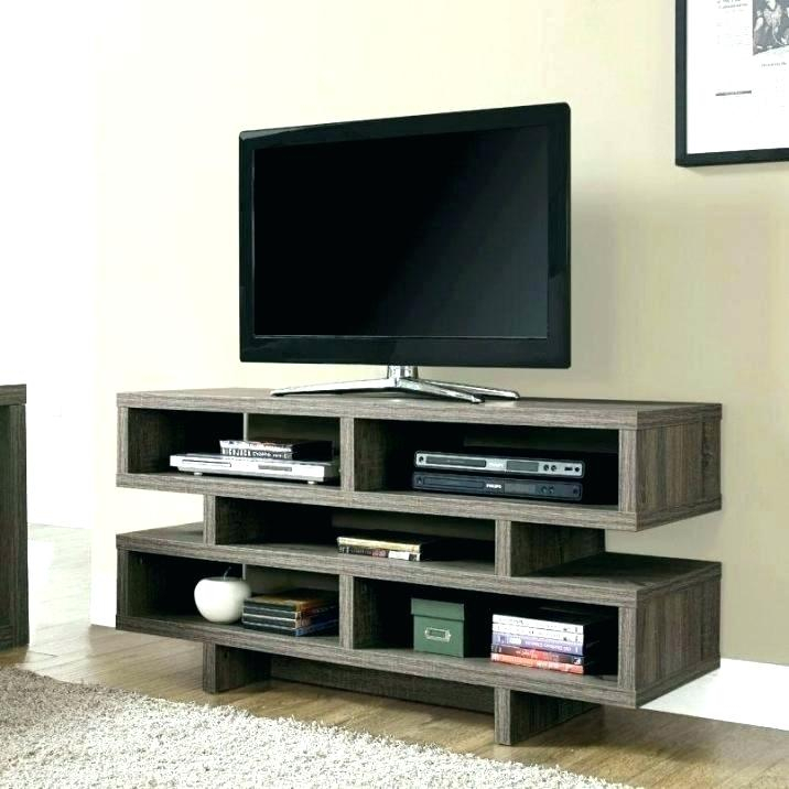 Trendy 55 Inch Corner Tv Stands With Regard To Wood Tv Stand For 55 Inch Tv Black Stand Inch Black Corner Stand (Image 19 of 25)
