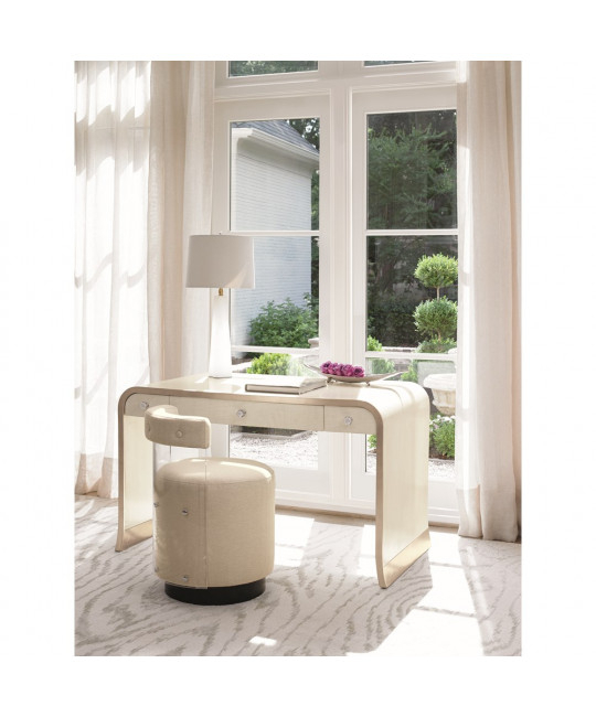Trendy Jaxon 76 Inch Plasma Console Tables For Search Results For: 'tommy Bahama Kingstown Malabar Panel Bed' (View 20 of 25)