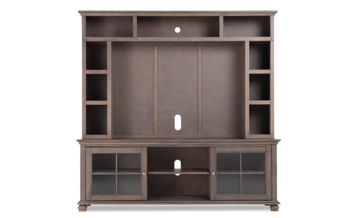 Trendy Lauderdale 62 Inch Tv Stands For Tv Stands (Image 15 of 25)