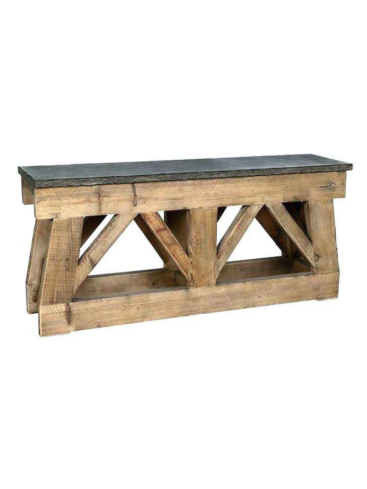 Trendy Silviano 84 Inch Console Tables Regarding 40 Stunning Pictures About 84 Inch Console Table (Image 24 of 25)